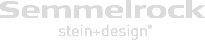 semmerlock